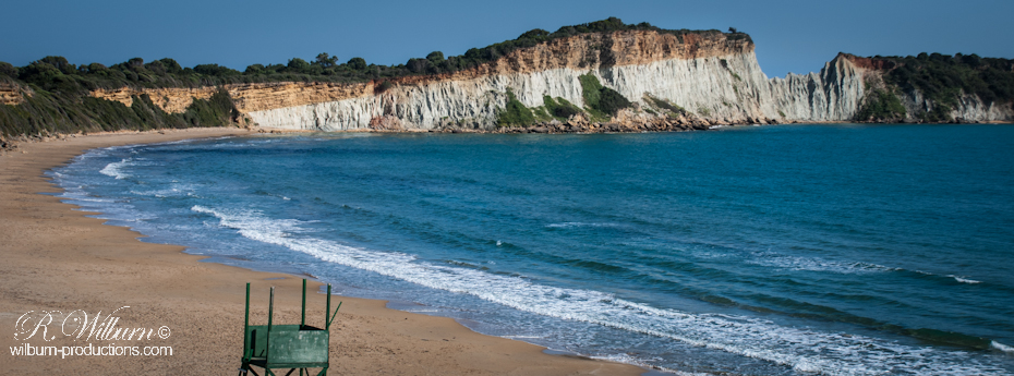 gerakas_beach_village-9