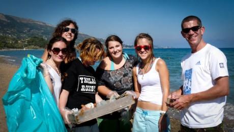 zante_greece_volunteer_projects-9