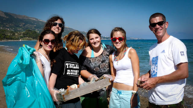 zante_greece_volunteer_projects-9