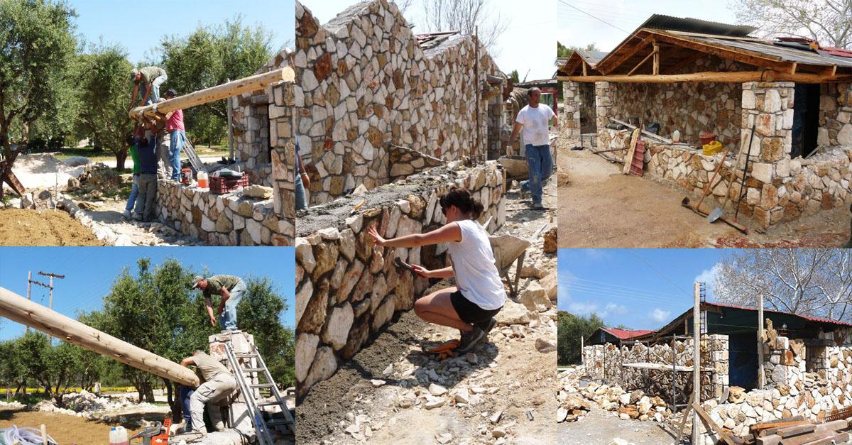 mainbuildingbuild